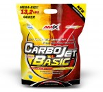 CarboJet™ Basic pwd. 6000 g