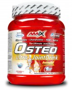 Osteo Ultra JointDrink 600g